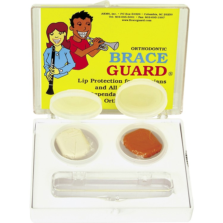 StandardBrace Guard