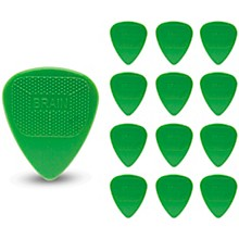 Snarling Dogs Brain Pick Pack .53 mm 13 Pack