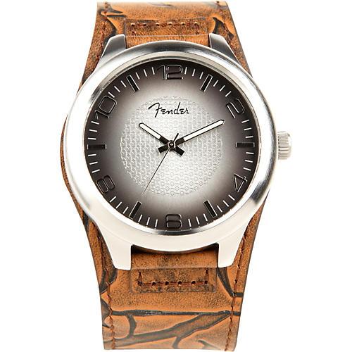 Fender Branded Wrist Watch-thumbnail
