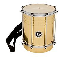 LP Brass Cuica