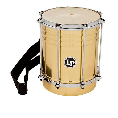 LP Brass Cuica 8 in.