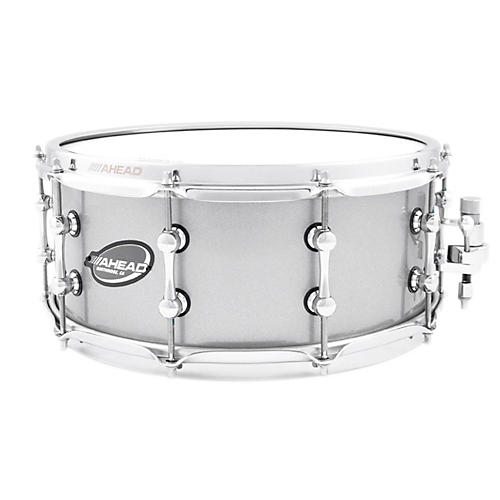 Ahead Brass Snare-thumbnail