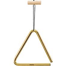 Meinl Brass Triangle