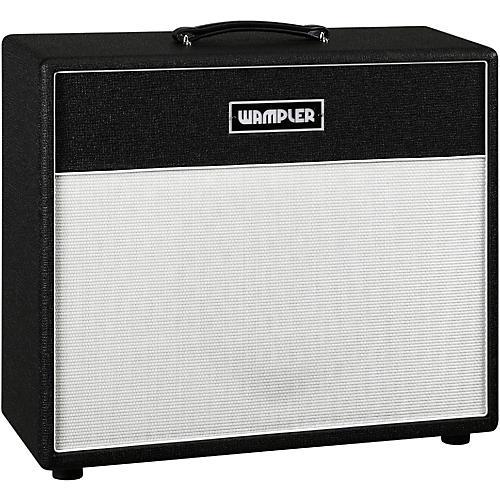 Wampler Bravado 65W 1x12 Guitar Extension Cabinet-thumbnail