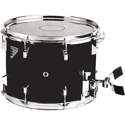 Remo Bravo Marching Snare Drum