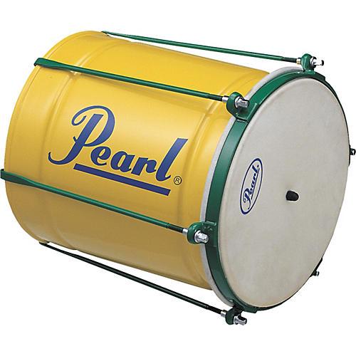 Pearl Brazilian Cuica-thumbnail