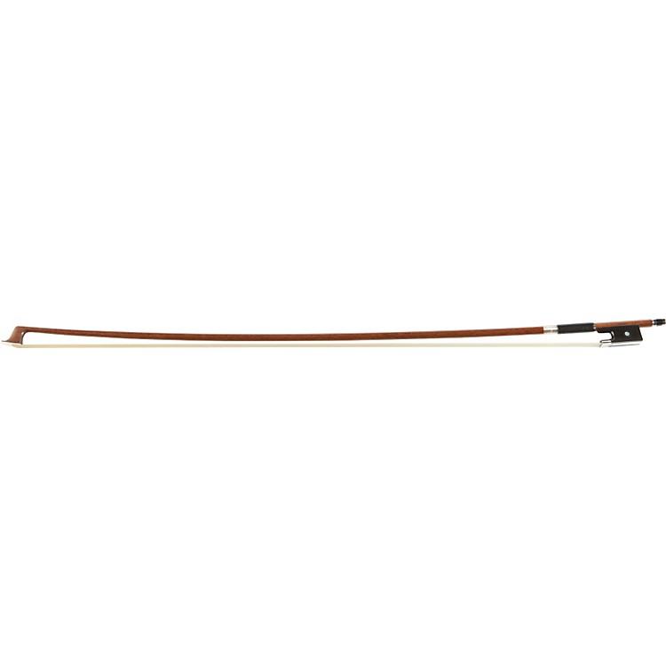 Georg WernerBrazilwood Octagonal Violin Bow - 4/4Parisian Eye