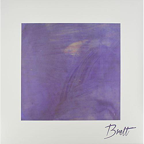 Alliance Brett - Brett