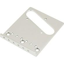Fender Bridge Plate