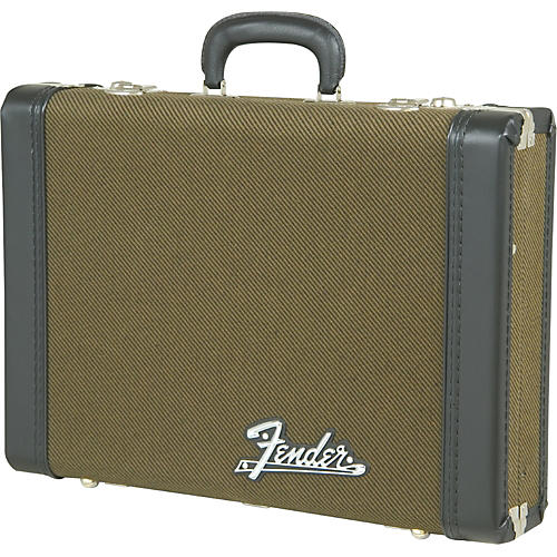 Fender Briefcase-thumbnail