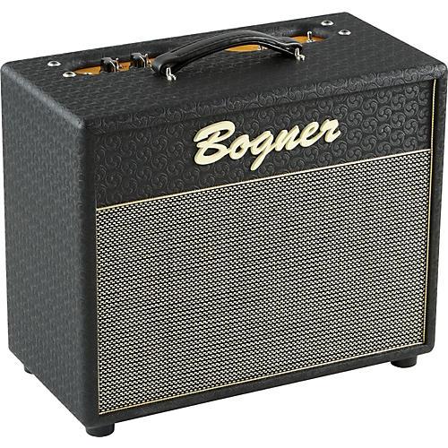 Bogner Brixton 112 12W 1x12 Tube Guitar Combo Amp