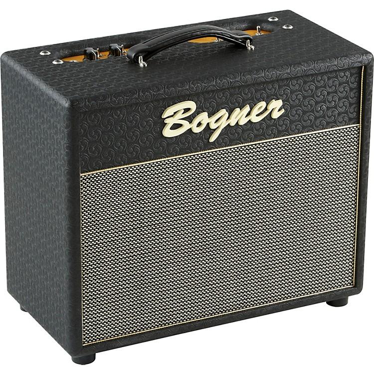 BognerBrixton 112 12W 1x12 Tube Guitar Combo Amp