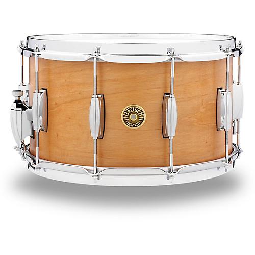 Gretsch Drums Broadkaster Snare Drum