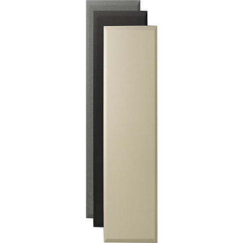 Primacoustic Broadway Broadband Panels with Straight Edge - 1x24x48 (6 Count)