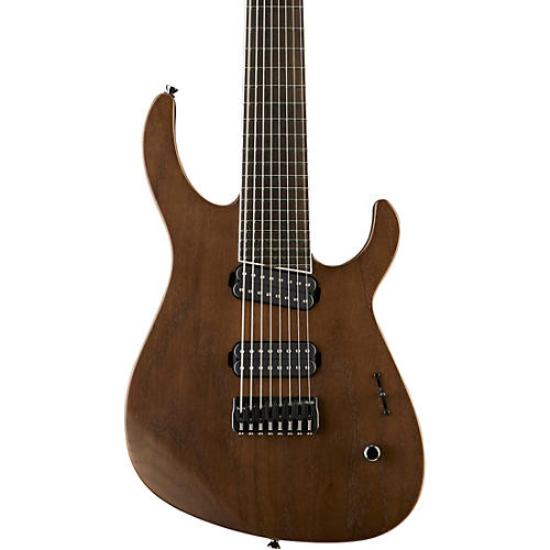 Caparison Guitars Brocken FX-WM 8-String Electric Guitar-thumbnail