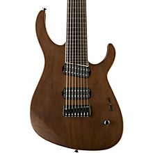 Brocken FX-WM 8-String Electric Guitar Natural
