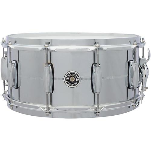 Dating gretsch drums