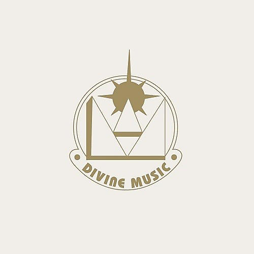 Alliance Brother Ah - Divine Music