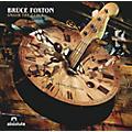 Alliance Bruce Foxton - Smash the Clock thumbnail