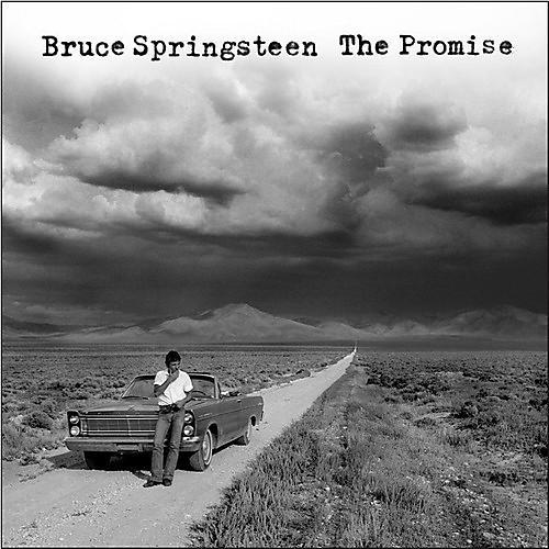 Alliance Bruce Springsteen - The Promise
