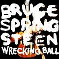 Alliance Bruce Springsteen - Wrecking Ball thumbnail
