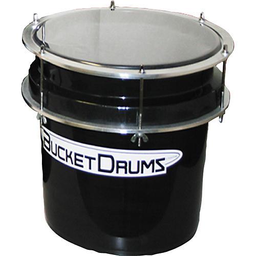 RockenWraps BucketDrums