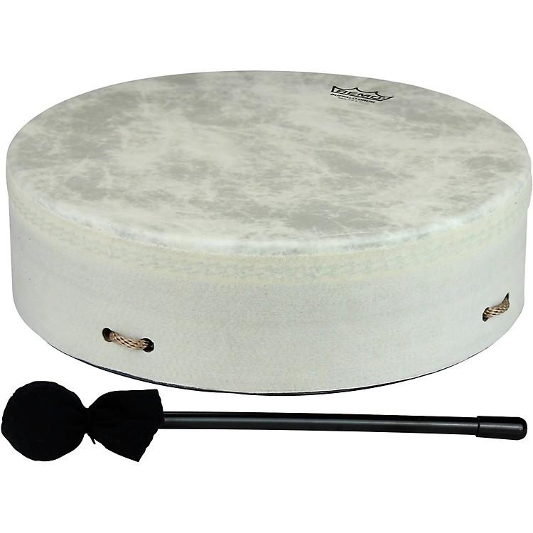 RemoBuffalo Drums3.5X10