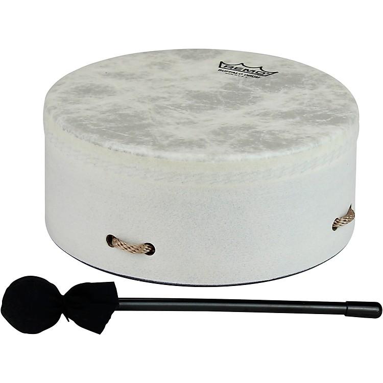 RemoBuffalo Drums3.5X8