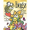 Hal Leonard Bugz (Musical) PREV CD Composed by John Higgins-thumbnail