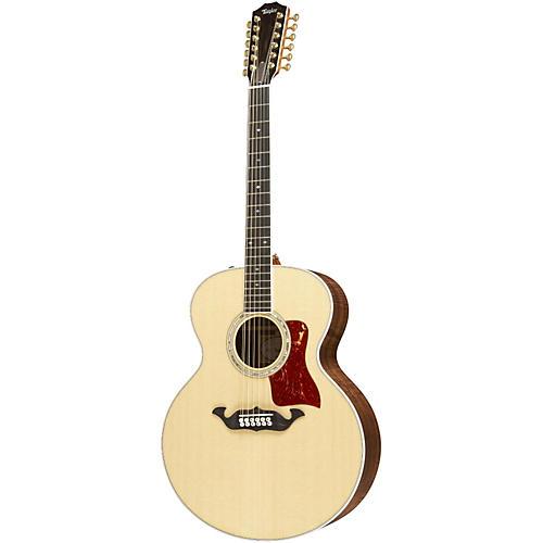 Taylor Builders Reserve VI Guitar/Amp Set