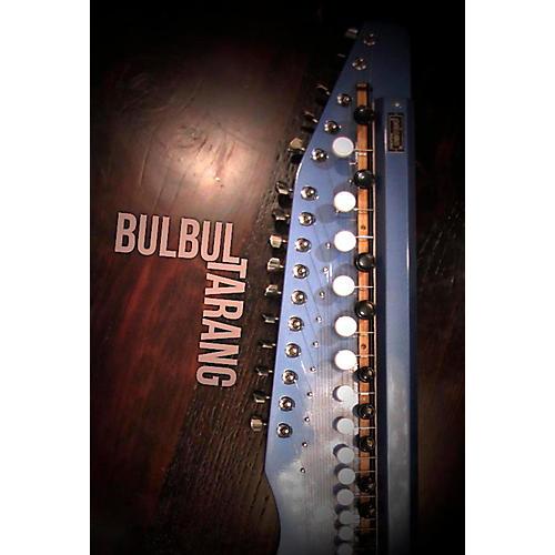 8DIO Productions Bulbul Tarang-thumbnail