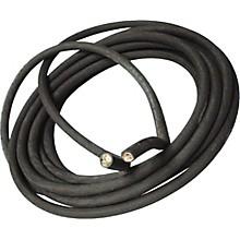 Rapco Horizon Bulk Speaker Cable (Per Ft) 14 Gauge