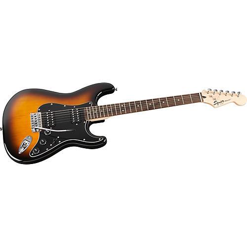 Squier Bullet HH W/ Tremolo FSR Electric Guitar-thumbnail