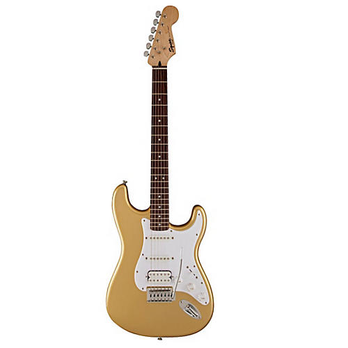Squier Bullet with Tremolo HSS-thumbnail