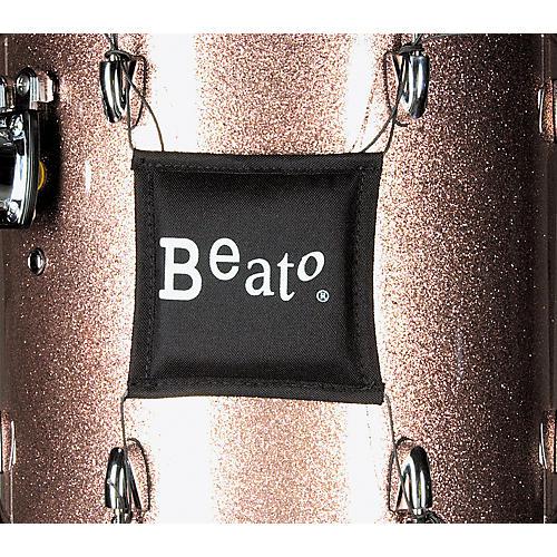 Beato Bumper Pad