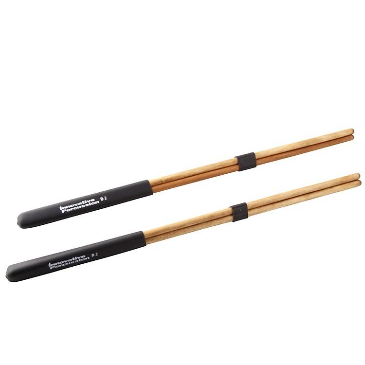 Innovative PercussionBundle Sticks