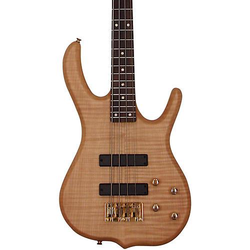 Ken Smith Design Burner Deluxe 4 String Bass