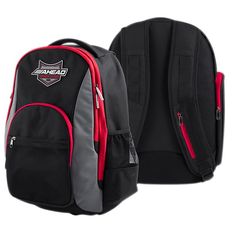 AheadBusi-Back Pack with Laptop Pocket
