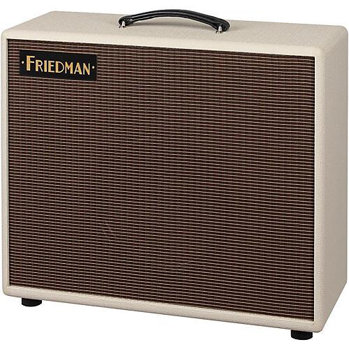 Friedman Buxom Betty 1x12 Guitar Cabinet-thumbnail