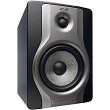 "Open Box M-Audio Bx5 Carbon 5"" Powered Studio Monitor (Single)"