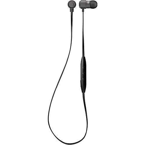 Beyerdynamic Byron BT Wireless Bluetooth In-Ear Headphones
