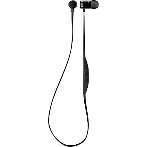Beyerdynamic Byron BTA  Bluetooth Headphones