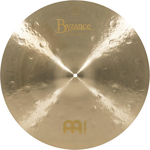 meinl byzance jazz medium thin ride traditional cymbal 20 in musician 39 s friend. Black Bedroom Furniture Sets. Home Design Ideas