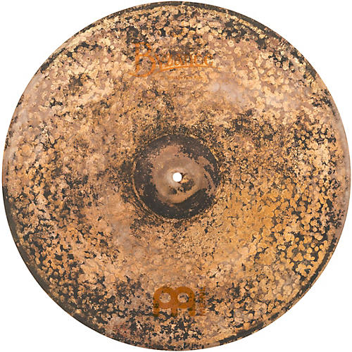 Meinl Byzance Pure Vintage Ride-thumbnail