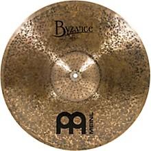 Meinl Byzance Sky Ride Cymbal