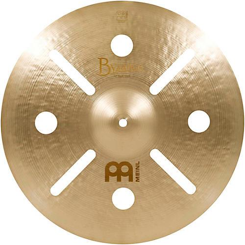 Meinl Byzance Trash Crash Cymbal 20 in.