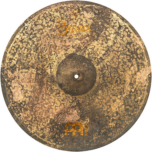 Meinl Byzance Vintage Pure Light Ride Cymbal-thumbnail