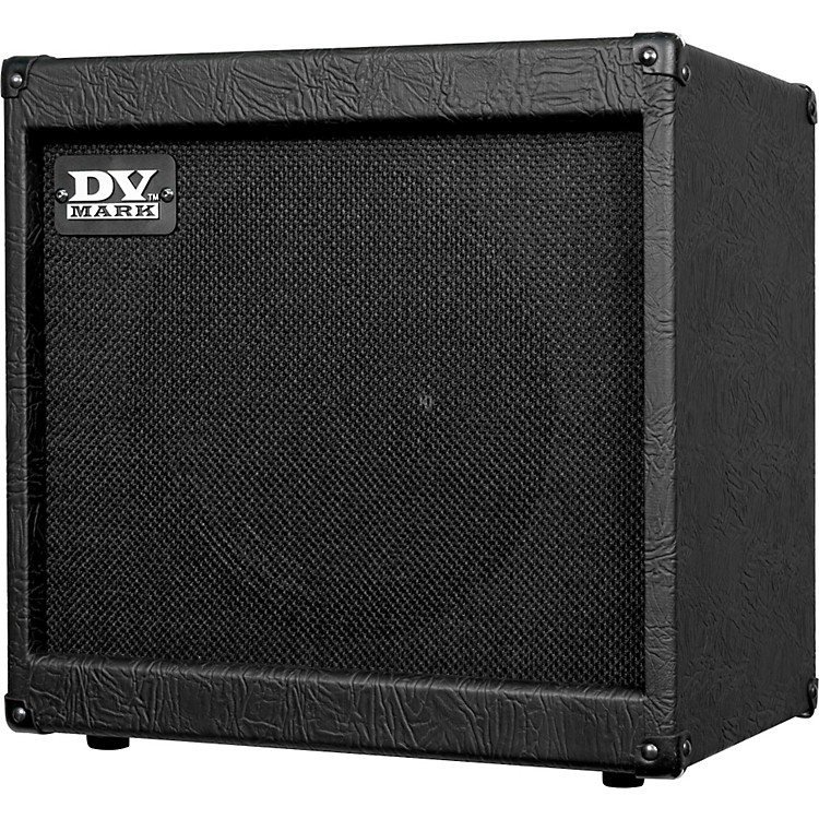 DV Mark C 112 Small 1x12 Guitar Speaker Cabinet 150W