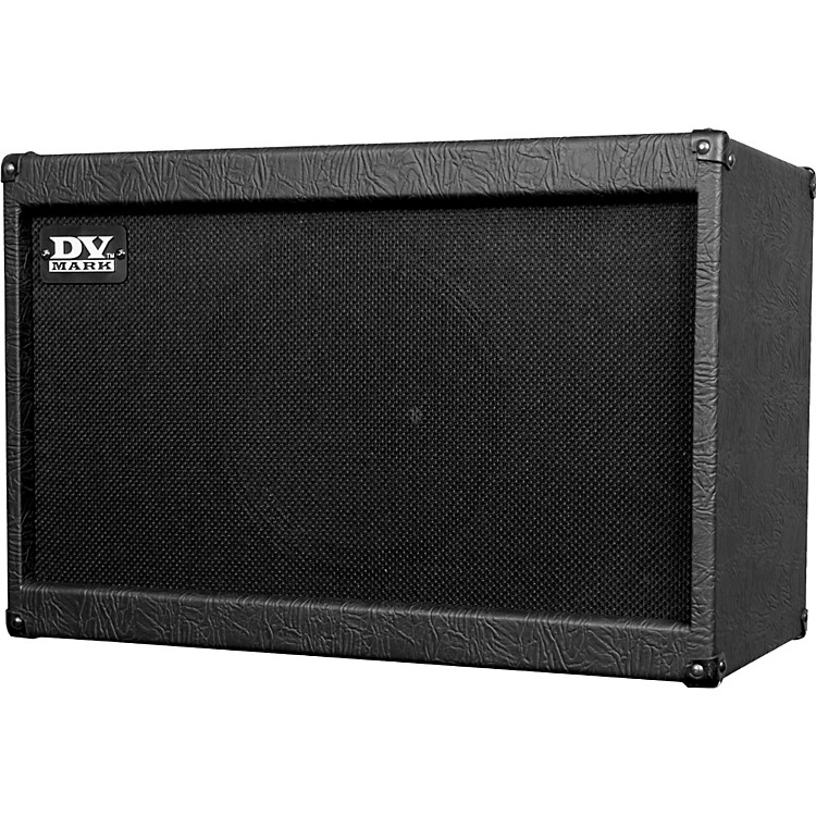 DV Mark C 112 Standard 1x12 Guitar Speaker Cabinet 150W 8 Ohms