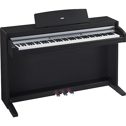 Korg C-320DR Digital Piano with Speakers